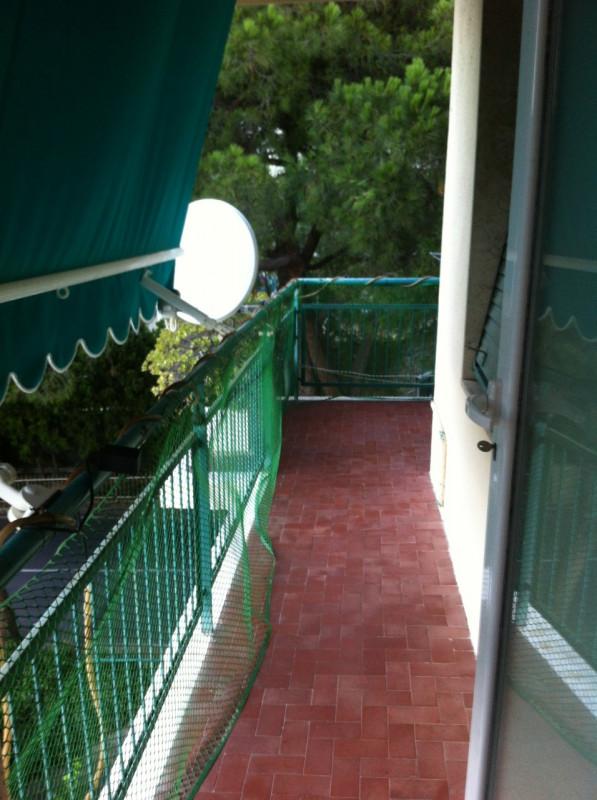 Bilocale Sanremo Via Padre Semeria, 57 8