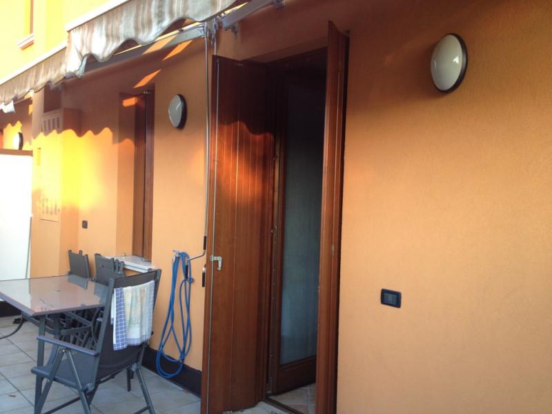 Bilocale Montichiari Via Trieste, 46 6