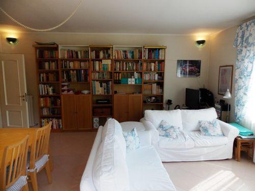 Casa indipendente in Vendita a Camogli: 3 locali, 95 mq - Foto 7