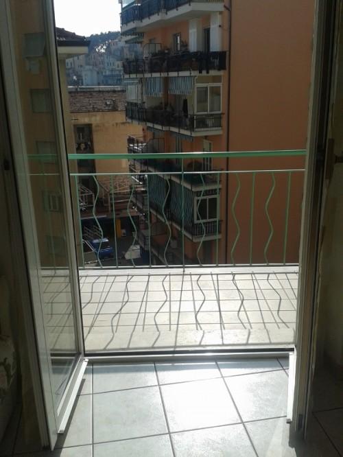 Bilocale Sanremo Via Marsaglia 5