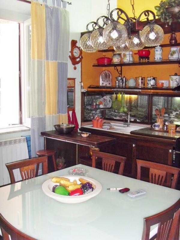 Bilocale Pescara Via Venezia 13