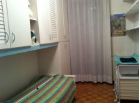 appartamento in vendita Saonara foto 11.jpg