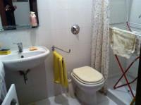 appartamento in vendita Saonara foto 15.jpg