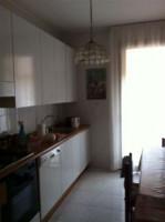 appartamento in vendita Saonara foto 1_3.jpg