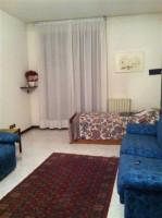 appartamento in vendita Saonara foto 5_2.jpg