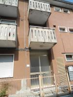 Miniappartamento arredato a San Carlo.AN54