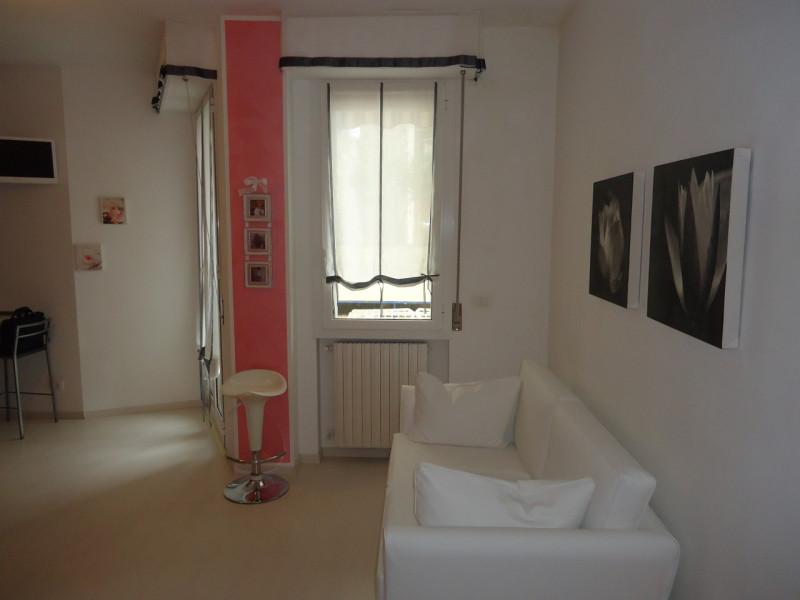 Bilocale Sanremo Via Padre Semeria 11