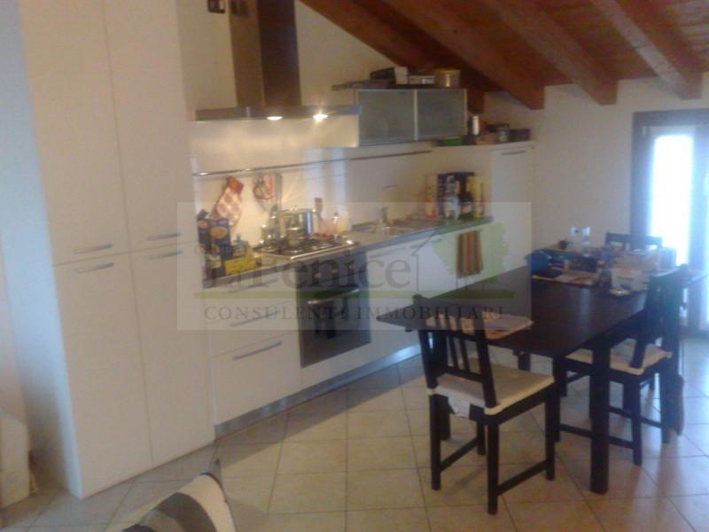vendita appartamento castel goffredo castel goffredo - centro Castel Goffredo 79000 euro  3 locali  105 mq