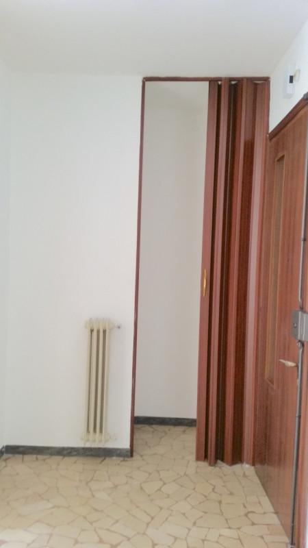 Bilocale Padova Padova Via Fantina 9