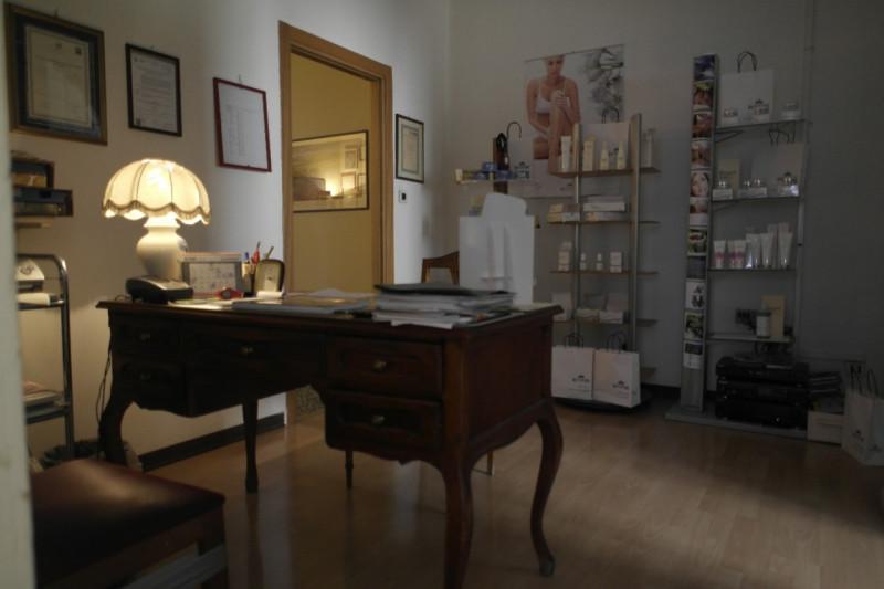 vendita locale commerciale torri di quartesolo torri di quartesolo - cen Via Roma 85000 euro  10 locali  250 mq