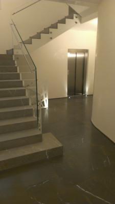 Disponibilità varie tipologie di appartamenti -vicinanze Canton del Gallo