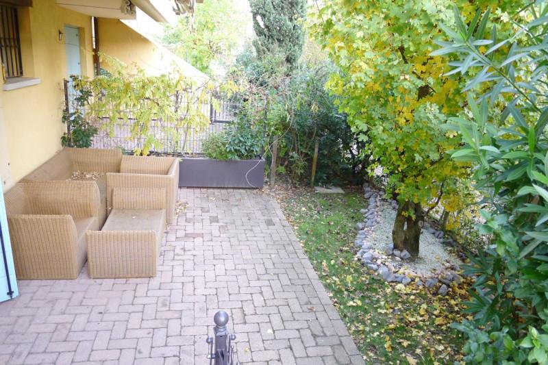 Bilocale Jesolo Via Gorizia 13