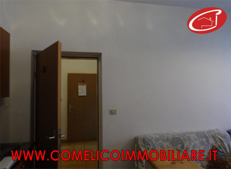 Bilocale Comelico Superiore  9
