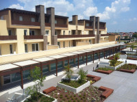 Appartamento modernissimo in centro a Vigodarzere