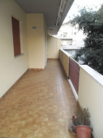 Appartamento in vendita a Silvi