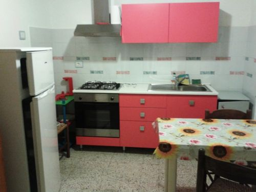 Foto - Appartamento In Vendita Santa Margherita Ligure
