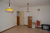 casa singola in vendita Santa Lucia del Mela foto 003__4_2200.jpg