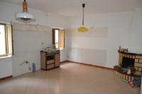 casa singola in vendita Santa Lucia del Mela foto 007__8_2199.jpg