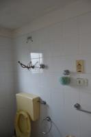 casa singola in vendita Santa Lucia del Mela foto 016__dsc_2206.jpg