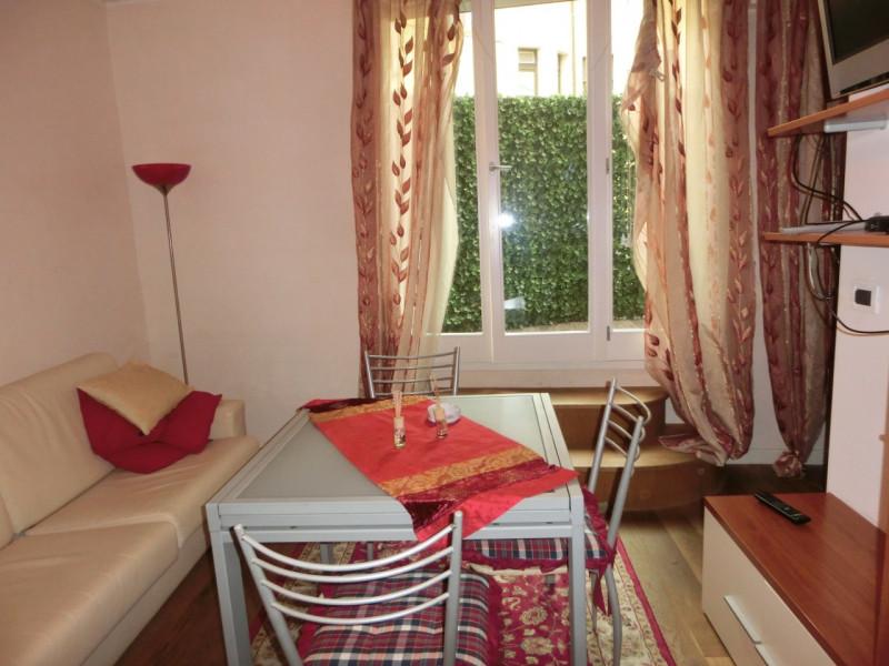 Bilocale Padova Centro Storico 9