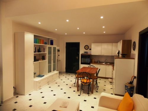 Appartamento in Vendita a Camogli: 2 locali, 50 mq - Foto 3