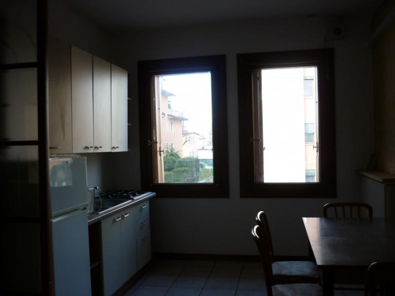 Bilocale Vicenza Interno Viale Della Pace 2