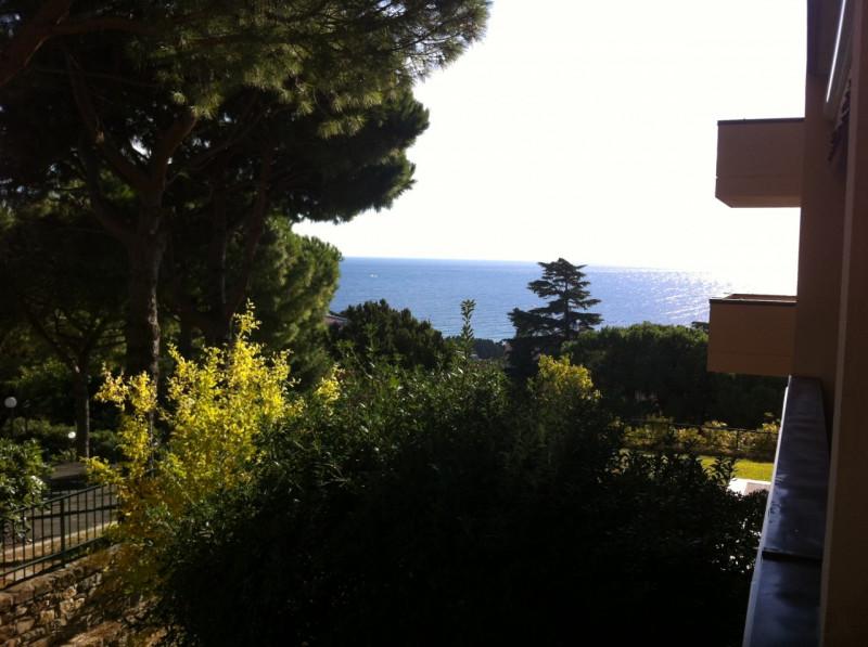 Bilocale Sanremo Strada Solaro 1