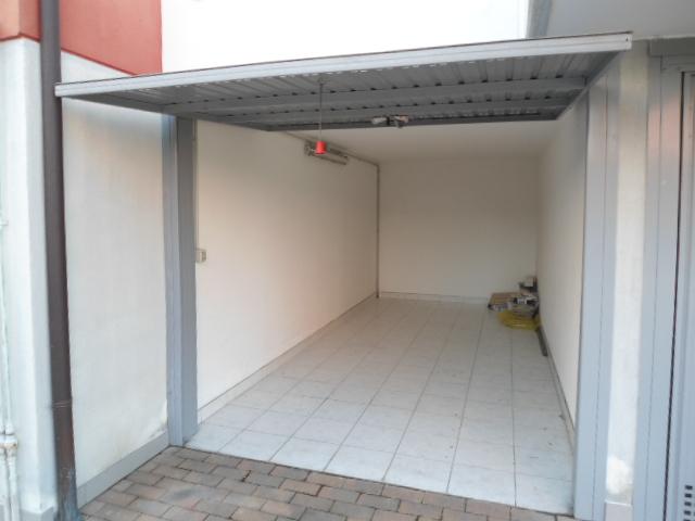Bilocale Padova  12