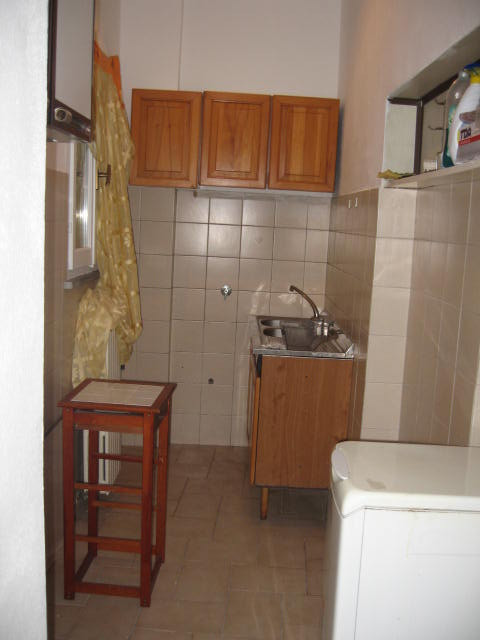 Appartamento vendita PARMA (PR) - 2 LOCALI - 30 MQ