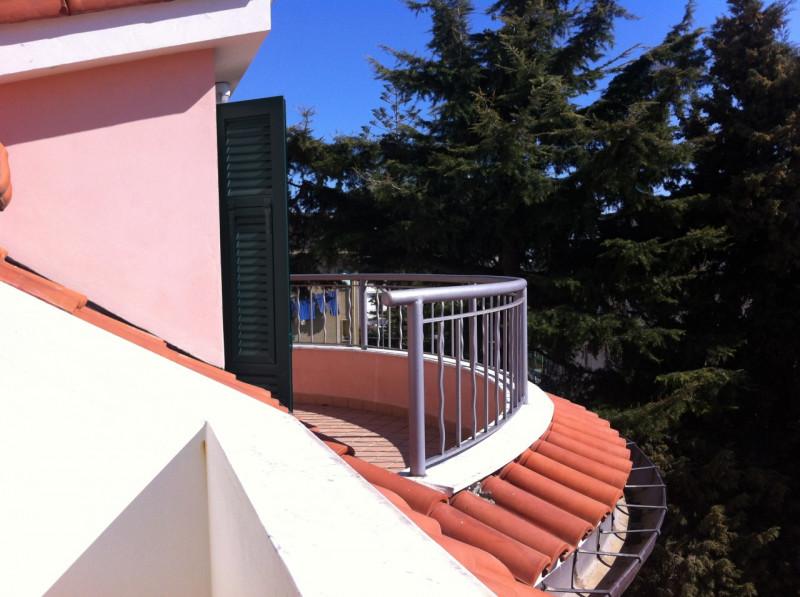 Bilocale Sanremo C.so Matuzia 6
