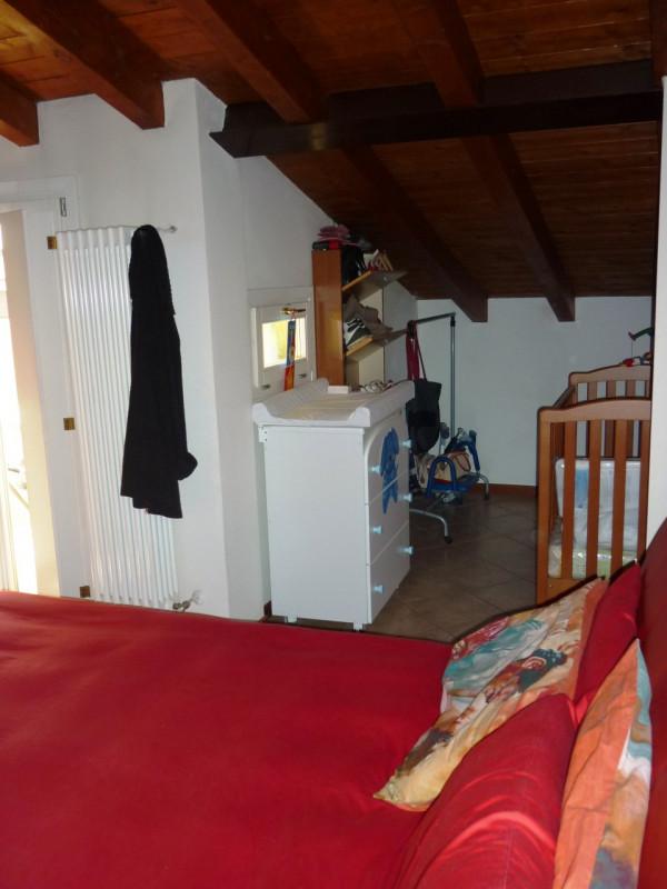 Bilocale Montichiari Via Pirandello 8