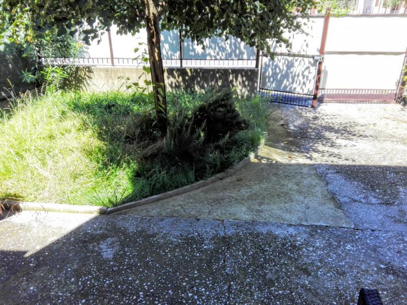 Bilocale Selvazzano Dentro Via Ceresina 10