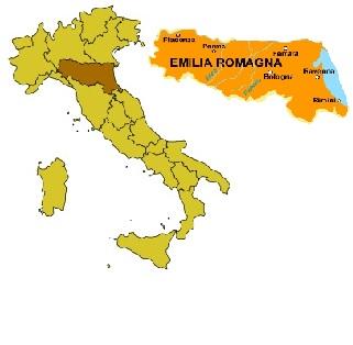 Bilocale Rimini Viale Regina Margherita 4