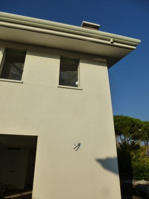 Nuova ed esclusiva porzione di trafamiliare ad Abano Terme, Classe A