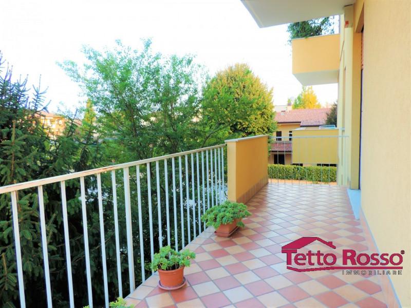 vendita appartamento limena limena  93000 euro  3 locali  100 mq
