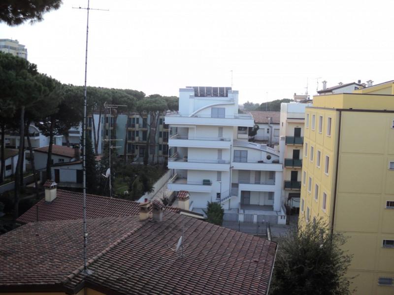 Bilocale Comacchio Viale Pascoli 3 1