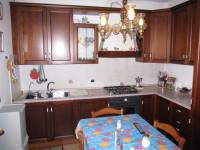 appartamento in vendita San Felice sul Panaro foto 8.jpg