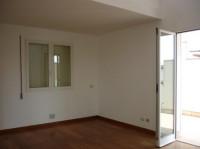 attico in vendita Vicenza foto p1000835_mobile.jpg