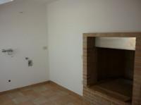 attico in vendita Vicenza foto p1000840_mobile.jpg