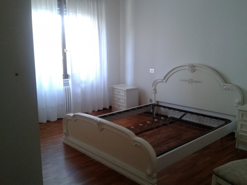 Bilocale Caldogno Via Roma 6
