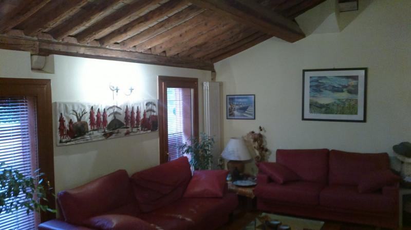 Bilocale Padova Prato Della Valle 3