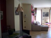 Camposampiero appartamento al piano terra