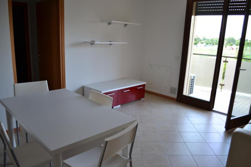 Bilocale Montegrotto Terme Corso Delle Terme 101 1