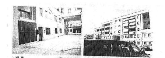 Bilocale Guidonia Montecelio Ad. Via Rosata 2
