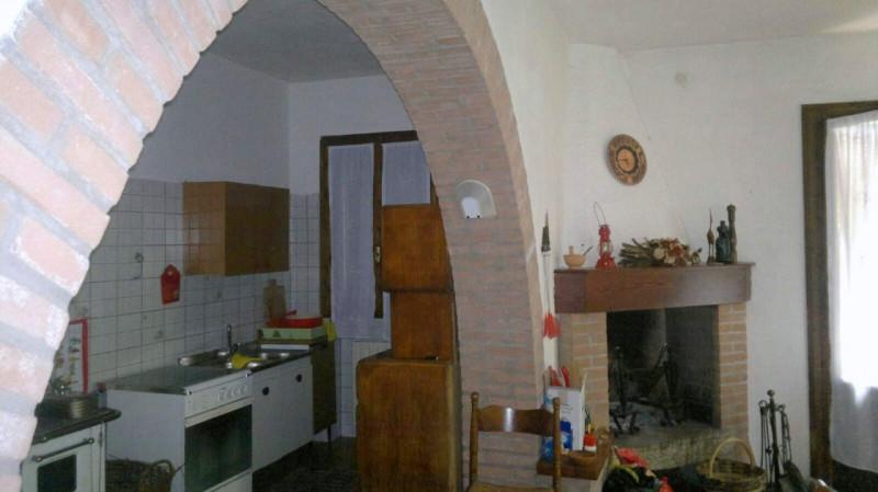 Bilocale Cinto Euganeo Via Fattorelle 6
