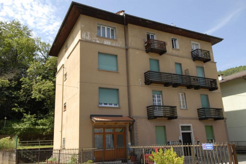 Bilocale Albiano Albiano Via Roma 42 3