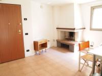 appartamento in vendita Vicenza foto n.jpg