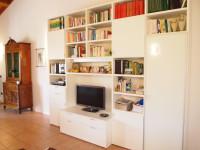 appartamento in vendita Vicenza foto p7237147.jpg