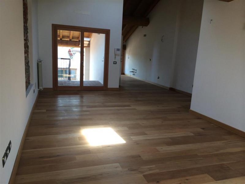 Appartamento vendita BRESCIA (BS) - 3 LOCALI - 111 MQ