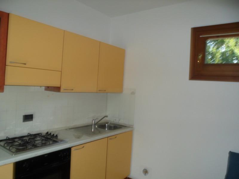Bilocale Vicenza Viale Astichello 8